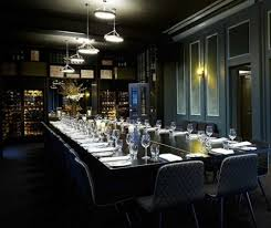 private dining rooms melbourne furniture definition pictures