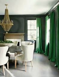 World Of Interiors Blog How Does The World Of Fashion Influence The World Of Interiors