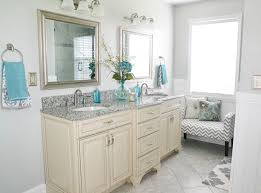 turquoise bathroom 12 best the most beautiful bathroom bedroom ever turquoise