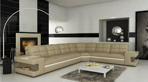 German Living Room Furniture Contemporary Corner Sofa Set Okaycreations Net