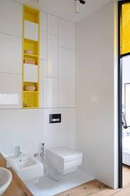 badezimmer einbauschrank ideen fürs bad günstige dekorationen und mehr stauraum