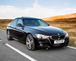bmw 320d price on road wheels alive bmw at the top of the tree and our road test on