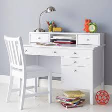 white desk for girls room girls desk furniture girls writing desk furniture i dannyrose co