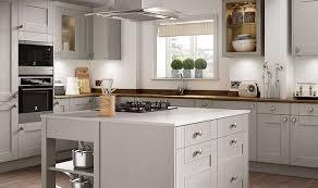 kitchen island worktops uk milton grey kitchen wickes co uk