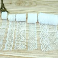 wholesale lace ribbon online buy wholesale quality trimmings from china quality