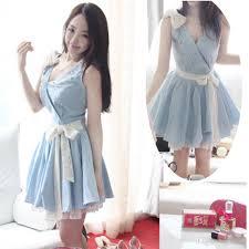 summer dresses on sale wholesale korean 2014 summer women s fashion princess beaded v