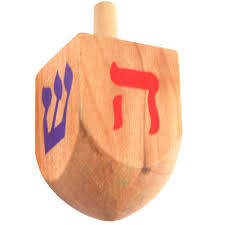 large dreidel dreidel images search