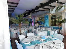 deco theme voyage decoration mariage theme iles decoratrice mariage salles