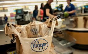 kroger sues lidl for house brand trademark infringement fortune