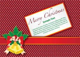 merry 2017 gift cards and messages wishes for parents
