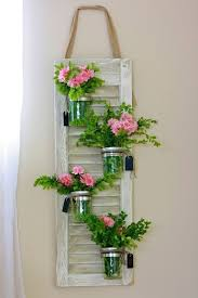 Diy Summer Decorations For Home 1384 Best Home Decor Images On Pinterest Office Spaces Desk