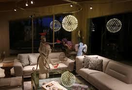 residential lighting design residential interior lighting sestak lighting design