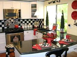 italian themed kitchen ideas themed kitchen decor livegoody