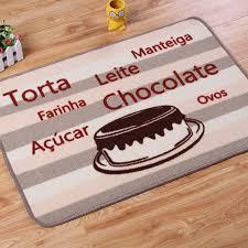 tapis cuisine ikea wunderschönen tapis de cuisine ikea l idée d un tapis de bain