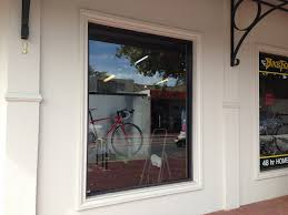 shop front tinting total tint solutions