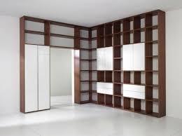 designer shelving home decor
