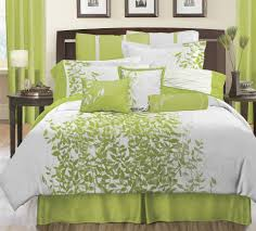 Teal Blue And Lime Green Bedspreads Nursery Beddings Teal And Lime Green Comforter As Well As Lime