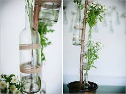 Cheap And Easy DIY Home Decor Projects Recycled Things - Diy cheap home decor