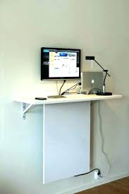 small stand up desk small stand up desk small standing desk stand desk photo small stand
