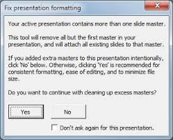 creating vba add ins to extend and automate microsoft office documents