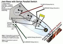 marvellous 62 jazz bass wiring diagram photos wiring schematic
