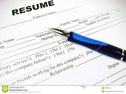 Linen Resume Paper 100 Best Resume Paper Papers Lawyer 100 Images Attorney Clarice