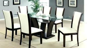 dining table set low price cheap table chairs brilliant decoration cheap dining table and