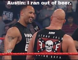 Stone Cold Meme - stone cold steve austin is a funny guy album on imgur