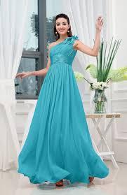 teal bridesmaid dresses teal color bridesmaid dresses uwdress