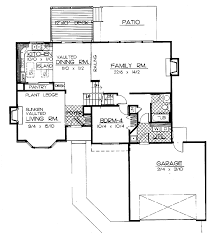 floor plan meaning floor plan nice split bedroom floor plans on plan meaning ranch