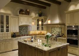 custom kitchen island ideas 100 images custom kitchen islands