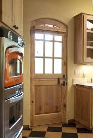 Kitchen Door Designs Best Modern Kitchen Doors Design D90ab 15499