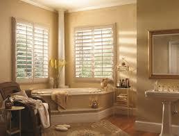 epic bathroom blinds bathroom window privacy shades shutters