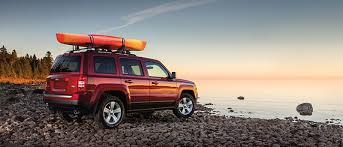 2017 jeep patriot jeep patriot amazing deals this month