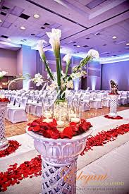 spandex chair covers rental spandex chair covers for rent