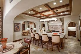 orange county tuscan kitchen cabinets mediterranean with tile