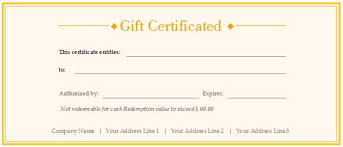 free gift vouchers templates click here for full size printable