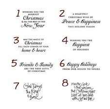 25 unique christmas card verses ideas on pinterest christmas