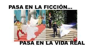 Memes De Facebook - facebook los divertidos memes que dejó la boda real entre harry y