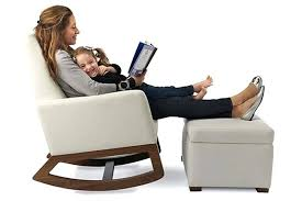 Best Rocking Chair For Nursery Benefits Of A Nursery Rocking Chair Welcome Parenthood Rocking