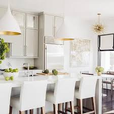 Kitchen Light Pendants Aerin Kitchen Light Pendants Design Ideas