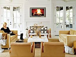 arts and crafts home interiors christine fife interiors design with christine