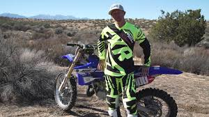 fxr motocross gear fxr clutch jersey and pant dr tested youtube
