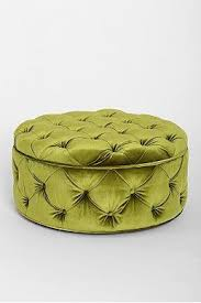 best 25 green ottoman ideas on pinterest green art gold leaf
