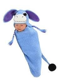 0 3 Months Halloween Costumes Toddler Sully Dragon Kids Costume Halloween Costumes Baby