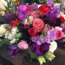 next day delivery flowers los angeles ca flower delivery flowers with