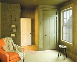 Jeld Wen Room Divider 17 Best Interior Doors Images On Pinterest Interior Doors Door