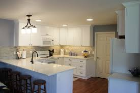 greater seattle area kitchen remodeling contractor