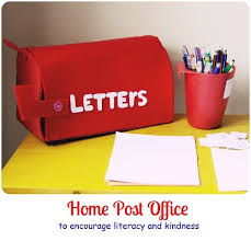 Post Office Thanksgiving Hours 72 Best Post Office Play Images On Pinterest Post Office