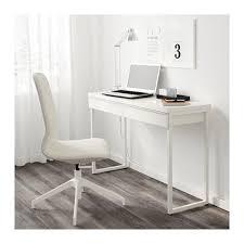 bureau d angle blanc ikea ikea bureau angle awesome ikea bureau d angle ikea bureau d angle
